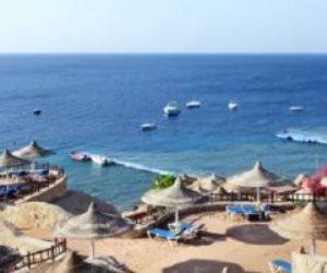 وزير السياحة: إقبال ملحوظ للسائحين القادمين من أوزبكستان وكازاخستان وبيلاروسيا
