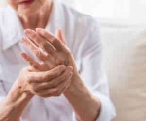 الإفراط في تناول الأطعمة الغنية بأوميجا 6 يزيد حدة أعراض التهاب المفاصل