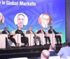 منتدى رؤساء هيئات الاستثمار.. خطوة مهمة لدور أفريقيا في الأسواق العالمية (صور)