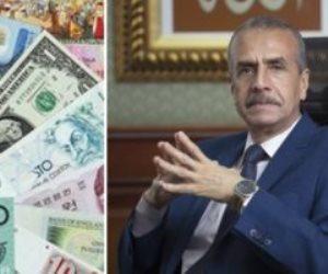 10 جنسيات تسيطر على العمالة الأجنبية فى مصر.. تعرف عليهم