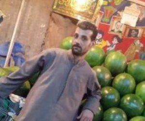 """""""طول عمره راجل"""".. حكاية محمود الذي تدخل لفض مشاجرة فلقى مصرعه بشبرا الخيمة"""