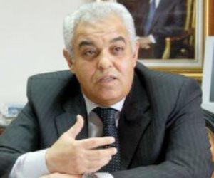 وزير الرى الأسبق: صدور قرار عربي قوي غدا خاص بسد النهضة سيغير مواقف كثيرة