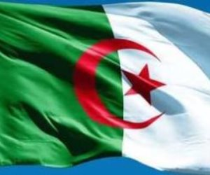 خلال 24 ساعة.. الجزائر تسجل صفر إصابات بفيروس كورونا في 21 ولاية