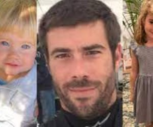 جريمة بشعة هزت أسبانيا.. أب يقتل طفلتيه بمنزله ويلقي بجثتهما في البحر للانتقام من طليقته