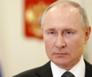 الرئيس الروسي: لا نخطط لإنهاء التعاون مع الولايات المتحدة في الفضاء