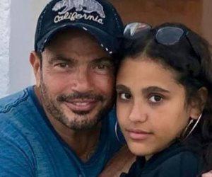 جنى عمرو دياب تعلن معاناتها.. ما هو مرض متلازمة فرط الحركة وتشتت الانتباه؟