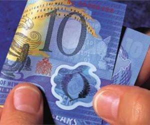 """العملة البلاستكية لمصلحتك أنت: لماذا لجأت مصر إلى نقود """"البوليمر""""؟"""