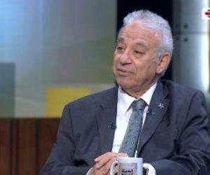اللجنة العليا للفيروسات: تحورات كورونا الخطيرة ليست موجودة فى مصر