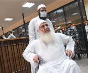 نص شهادة محمد حسين يعقوب في قضية «داعش إمبابه»: أنا دبلوم