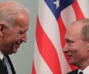 قمة بوتين وبايدن.. ماذا تخبرنا لغة الجسد في ظل سرية المباحثات؟
