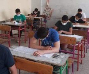 رابط نتيجة الشهادة الإعدادية بمحافظة القاهرة برقم الجلوس