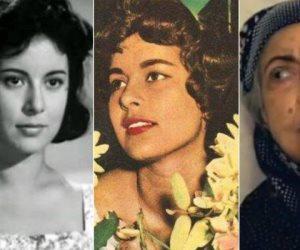 ذكرى وفاة الفنانة أمال فريد.. ملكة البراءة وضحية السوشيال