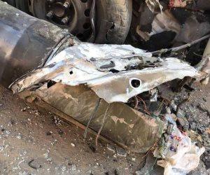 التحالف يعترض 7 طائرات مفخخة حوثية باتجاه السعودية
