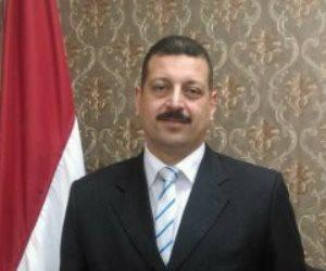"""""""الكهرباء"""": مصر البوابة الذهبية لنقل الطاقة المتجددة لأوروبا"""
