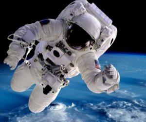 سباق الفضاء بين الأثرياء..منافسة بين المليارديرين جيف بيزوس وريتشارد برانسون لجعل السياحة الفضائية عملا متاحا