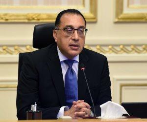 معلومات الوزراء: مصر أكبر منتج للصلب فى أفريقيا
