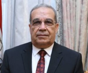 وزير الإنتاج الحربي: إطلاق المبادرة المصرية لإعداد كوادر رقمنة الصناعة