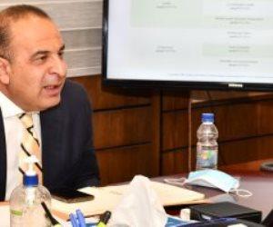 «التخطيط» تعلن صياغة مؤشر وطني لقياس الفقر في مصر لدعم الفئات الأكثر احتياجا