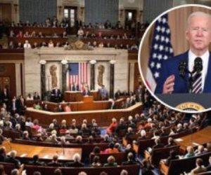 نواب أمريكيون يقترحون قانونا لتوعية الجمهور بالتصدي للتهديدات الإلكترونية