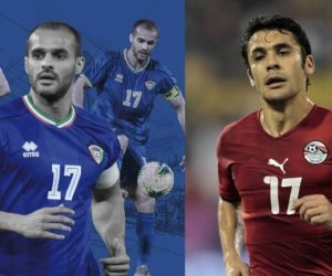 بدر المطوع.. يتخطى أحمد حسن ويلقب بعميد لا عبى العالم بعد 185 مباراة