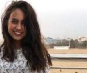 واقعة فتاة الفستان تصل إلى مجلس النواب بعد التحرش اللفظي بطالبة جامعة طنطا