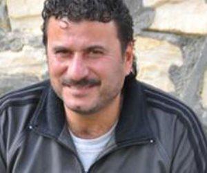 القرار صدر .. محمد عبد الجليل مديرا فنيا للمقاصة خلفا لعظيمة