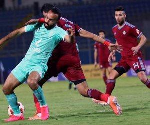 الأهلي وبيراميدز.. 3 تحديات تواجه الأحمر بعد غياب 50 يوما عن الدوري