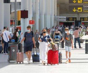تكبدها الاقتصاد العالمي.. 4 تريليونات دولار خسائر تدهور السياحة
