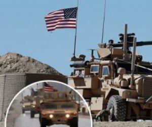"""قاعدة """"باجرام"""" الجوية خالية من الأمريكان.. تعرف على تاريخ منشأة عسكرية 5 نجوم فى أفغانستان"""