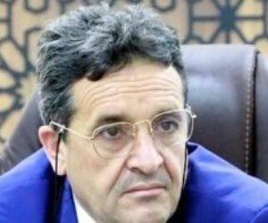 الحكومة الليبية: نحتاج للعمالة المصرية لإعادة إعمار بلدنا وهناك ترحيب شعبي بها
