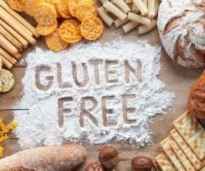 احذر: 4 عناصر غذائية إذا كنت تعانى من التهاب المفاصل