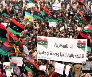 أحزاب وتكتلات ليبية ترفض مقترحات لتأجيل الانتخابات المقررة 24 ديسمبر المقبل