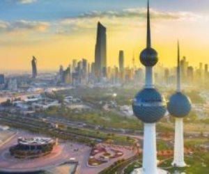الكويت تسجل أعلى درجة حرارة في العالم.. ومخاوف من تجاوزها الـ60 درجة