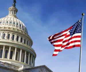 أمريكا تفتح ملفات آبي أحمد.. واشنطن تحذر إثيوبيا من استمرار الانتهاكات في إقليم تيجراي