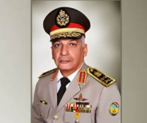 وزير الدفاع يغادر إلى روسيا ويحضر فعاليات اجتماع الجنة العسكرية المصرية الروسية