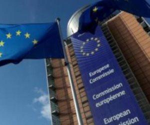 العربية: الاتحاد الأوروبى يدين إجراء إثيوبيا الأحادى بسد النهضة: مستعدون للتدخل