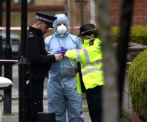 ضابط بشرطة لندن يعترف باختطاف واغتصاب وقتل الشابة سارة إيفيرارد في بريطانيا