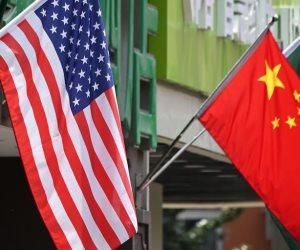 «حرب الكبار الاقتصادية».. عقوبات أميركية على 34 شركة مرتبطة بإيران والصين وروسيا