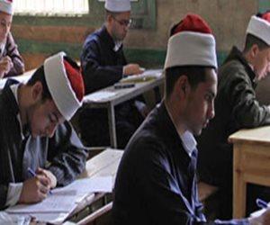 """رئيس قطاع المعاهد الأزهرية لـ""""صوت الأمة"""": 113 ألفا طالب أدوا الامتحانات بدون مشاكل أو شكاوى"""