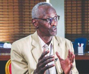 وزير الري السوداني يدعو إثيوبيا إلى استئناف عملية المفاوضات بشأن سد النهضة