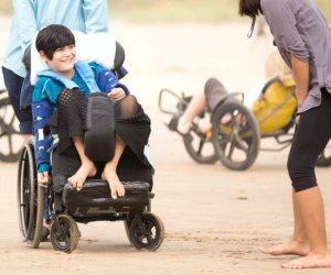 تفاصيل انطلاق مبادرة علاج الضمور العضلي: 24 عيادة لاستقبال الأطفال.. و3 مراكز لصرف العلاج