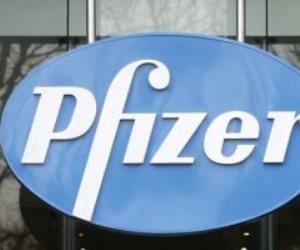 الصحة: وصول 2 مليون جرعة من لقاح فايزر ومواد لتصنيع 10 مليون جرعة سينوفاك