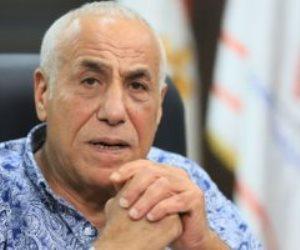 الزمالك يعلن رسميًا رفضه خوض مباراة أسوان فى كأس مصر