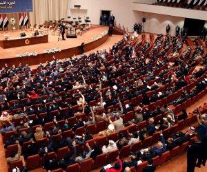 العراق.. تنفذ عملية محاكاة للتصويت على انتخابات النواب