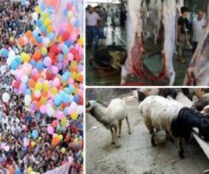 المحافظات تستعد لاستقبال عيد الأضحى.. فتح المجازر بالمجان وتكثيف الحملات لفحص اللحوم