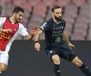 3 لاعبين مغاربة على رادار الزمالك وفتوحي الأقرب للانضمام