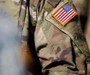 """مخاوف الانسحاب الأمريكي من أفغانستان .. بوش يصفه """" بالقرار الذي حطم القلب""""..وبايدن يرد: لم نذهب هناك لـ """"بناء دولة"""""""
