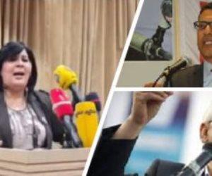 يوم الحسم اقترب في تونس.. انتفاضة قوية في 25 يوليو لإسقاط الإخوان