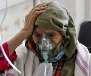 «لم نأخذ الدروس من كورونا».. تقرير صحي عالمي ينشر تحذيرا شديد اللهجة
