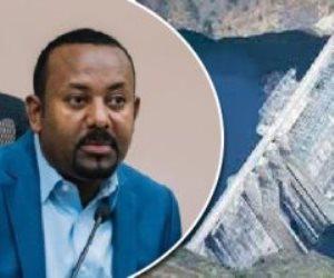 إثيوبيا تلعب بالنار.. إصرار أديس أبابا على الملء المنفرد لسد النهضة يؤثر في استقرار المنطقة